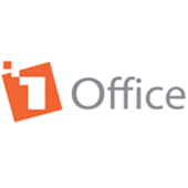 Logo công ty 1Office| Workway