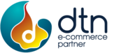 Logo công ty DTN Software Solutions