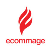 Logo công ty Ecommage