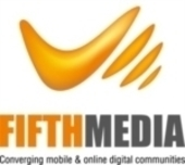 Logo công ty Fifth Holding
