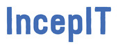 Logo công ty IncepIT