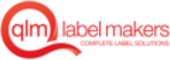 Logo công ty QLM Label Makers Group