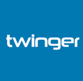 Logo công ty Twinger
