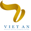 Logo công ty Viet An aviation service company limited
